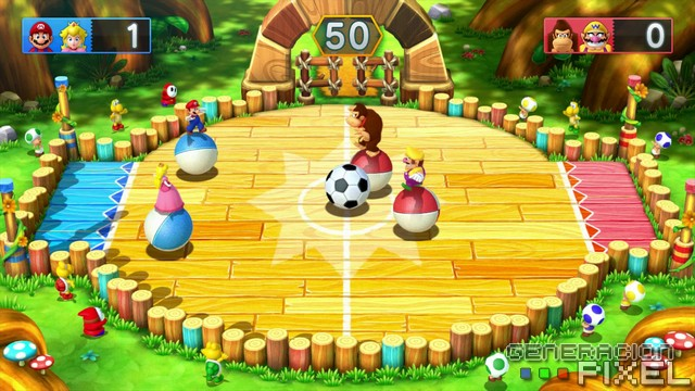 analisis Mario Party 10 img 003