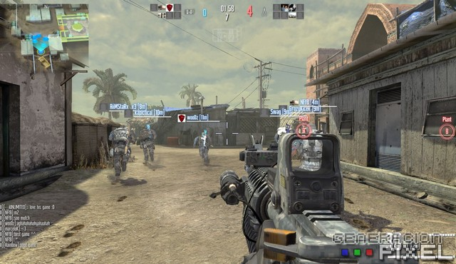 analisis combat img 001
