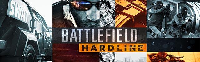 battlefield hardline cab