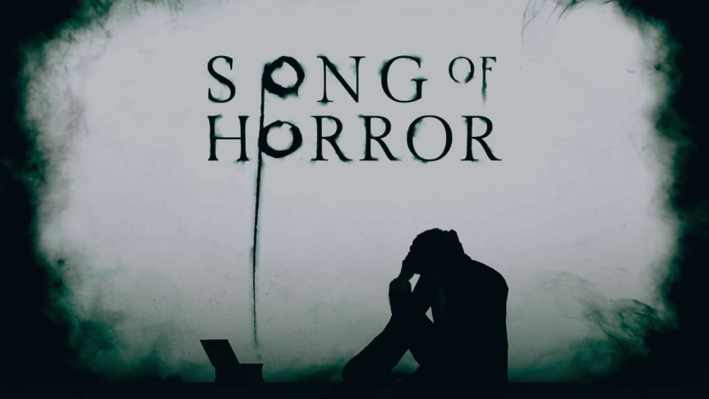 Song-of-horror-featured-1024x576