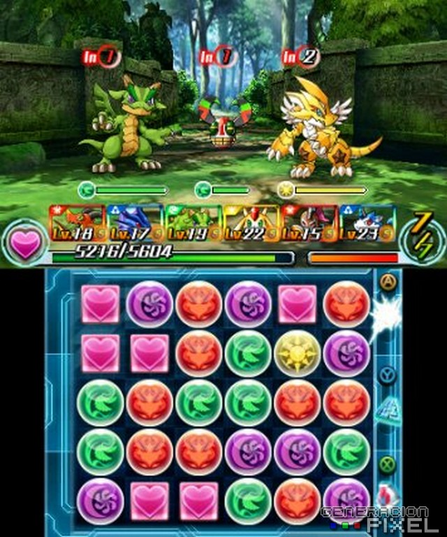 analisis Puzzle Dragons img 001