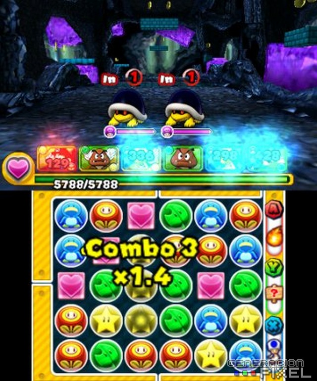 analisis Puzzle Dragons img 003