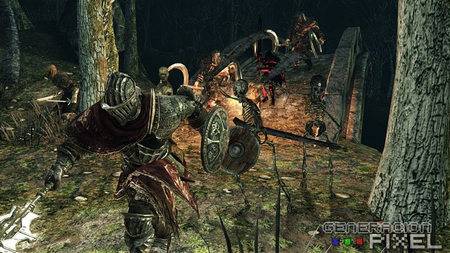 analisis dark souls 2 re img 001