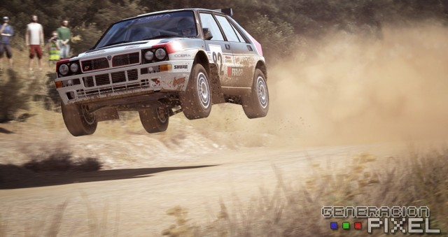 analisis dirt rally avance img 001