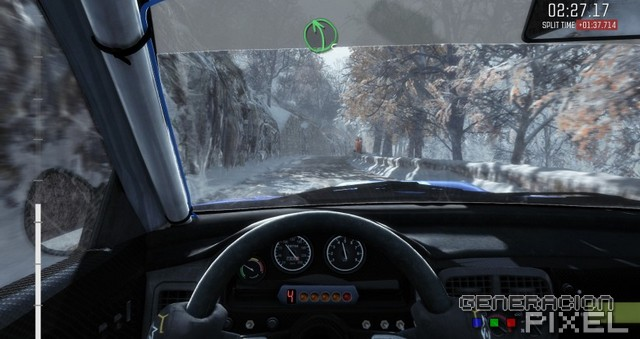 analisis dirt rally avance img 002