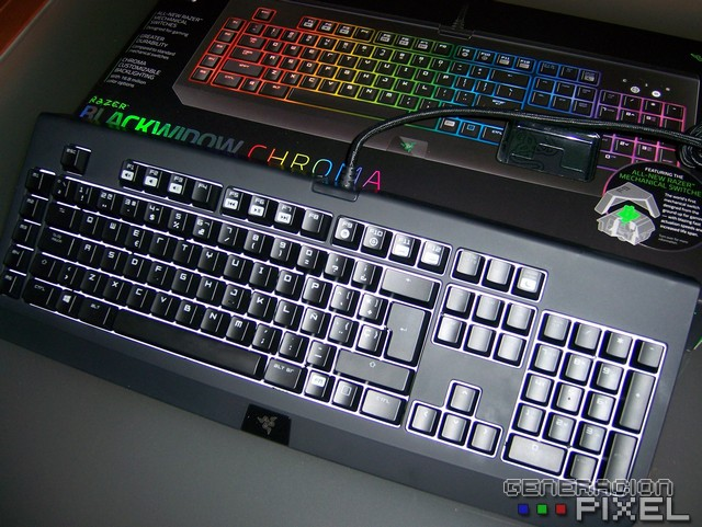 analisis razer blackwidow img 001