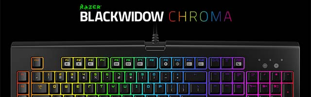 razer blackwindow