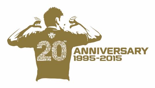 Aniversario PES