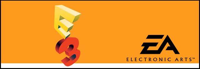 Cabeceras E3 2015 EA