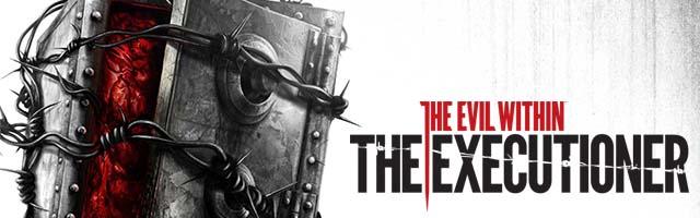 DLC The Evil