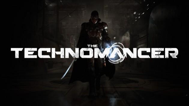 The-Technomancer00