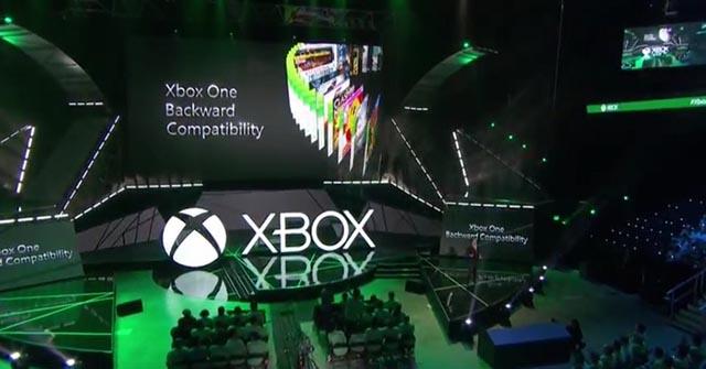 Xbox-One-retrocom