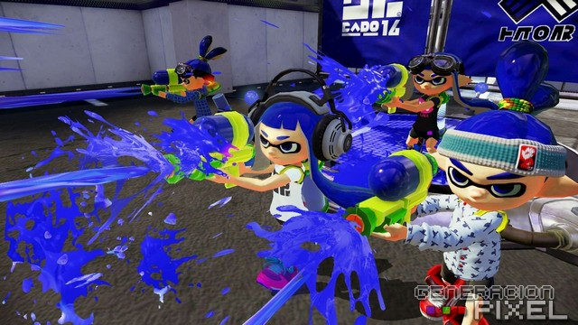 analisis Splatoon img 001