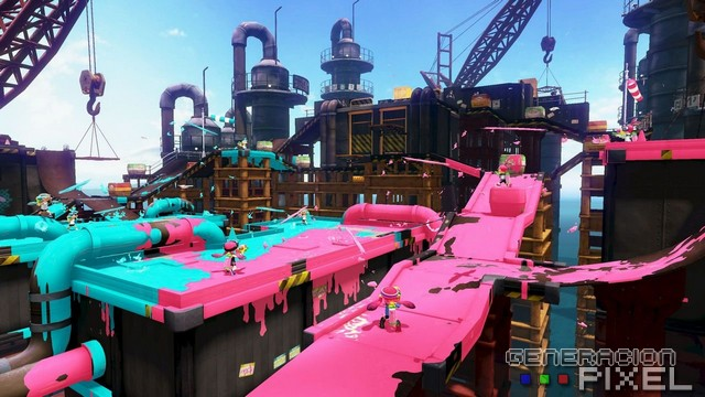 analisis Splatoon img 002