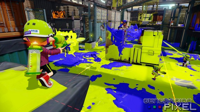 analisis Splatoon img 003