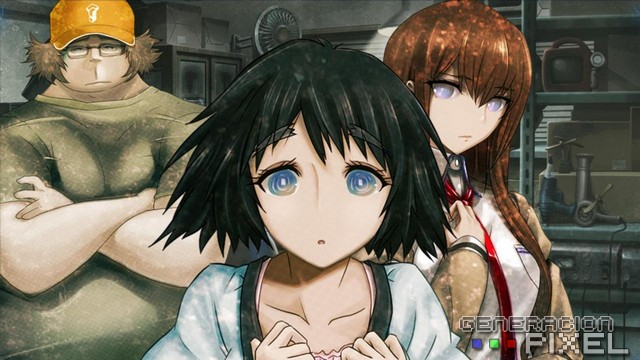analisis Steins Gate img 001