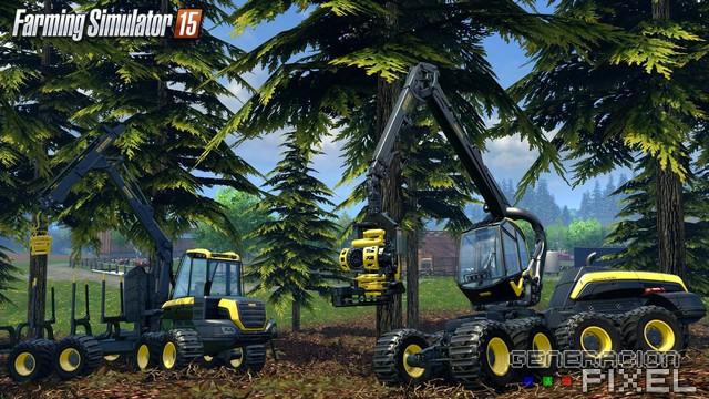 analisis farming 2015 img 002