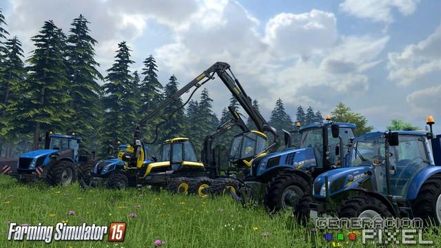 analisis farming 2015 img 003