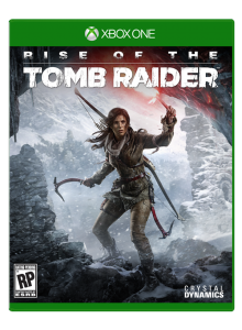 rise-of-the-tomb-raider-caratula