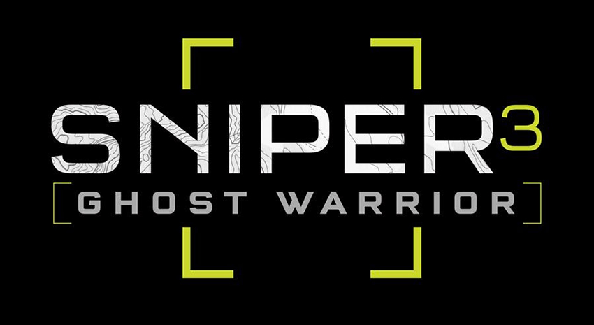 1437573241-sniper-ghost-warrior-3