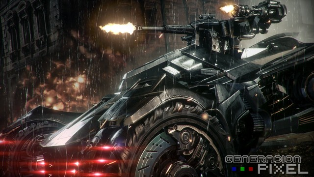 analisis Batman Arkham Knight img 004
