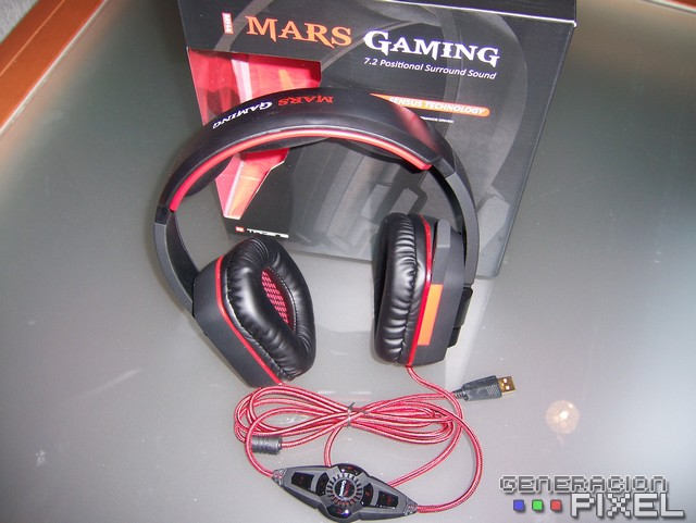 analisis Mars Gaming MH4 img 002