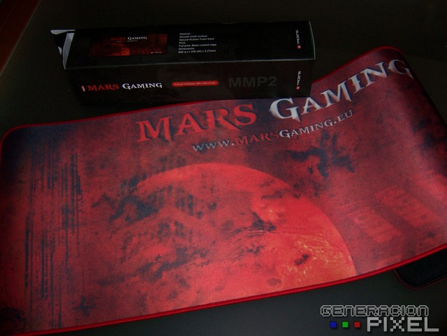 analisis Mars Gaming MMP2 img 001