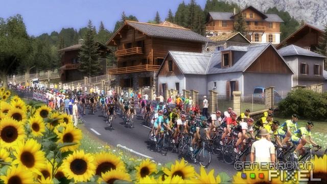 analisis Pro Cycling 2015 img 002