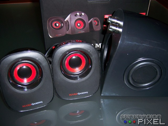 analisis altavoces mars gaming img 002