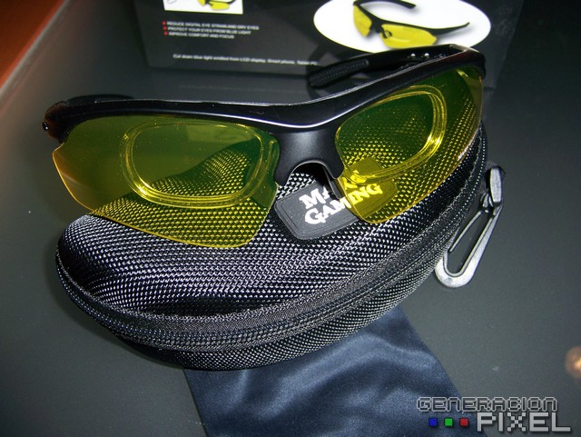 analisis gafas mars gaming img 001