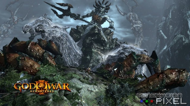 analisis god of war remas img 002