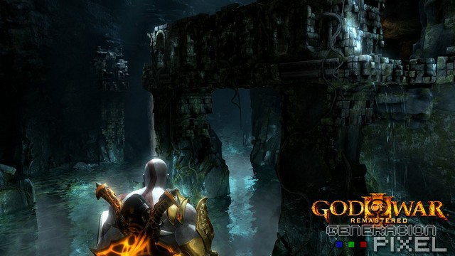 analisis god of war remas img 003