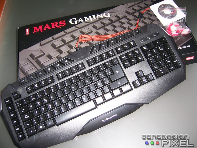 analisis mars gaming mk2 img 001