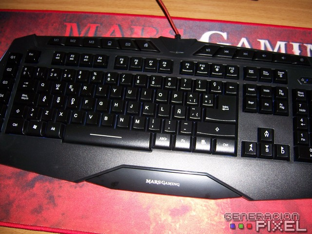 analisis mars gaming mk2 img 003