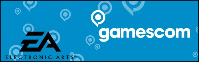 Cabeceras Eventos 2015 Gamescon EA
