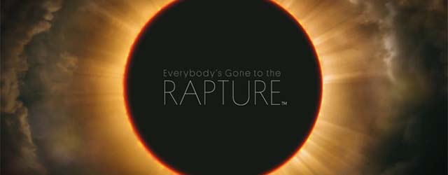 Everybody's_gone_to_the_rapture cab