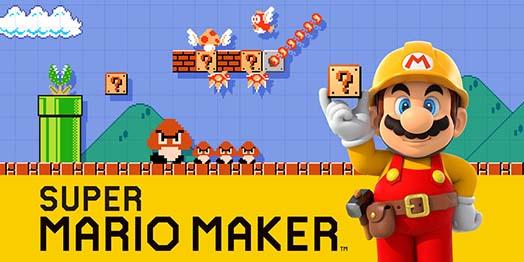 SuperMarioMaker_v01
