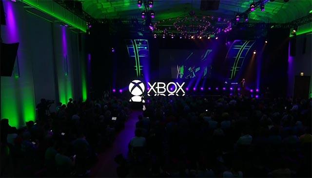 Xbox Games com