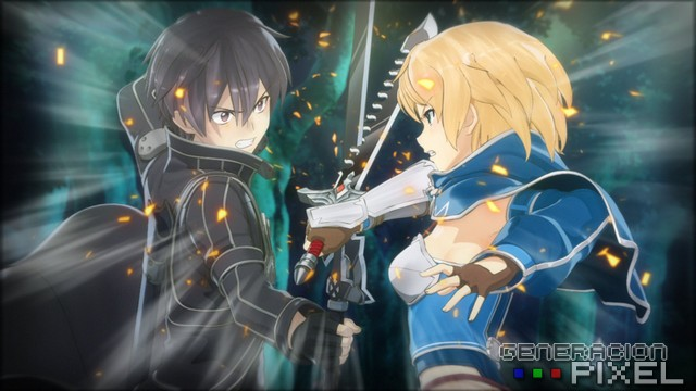 analisis SWORD ART img 002