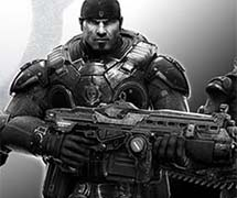 ANÁLISIS: Gears of War: Ultimate Edition