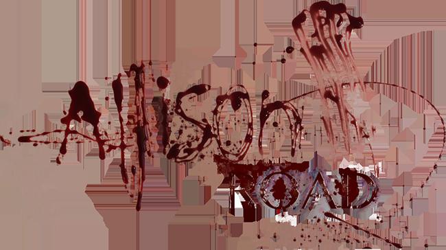 1442857192-logo