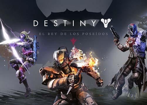 Destiny-El-Rey-de-los-Posedos