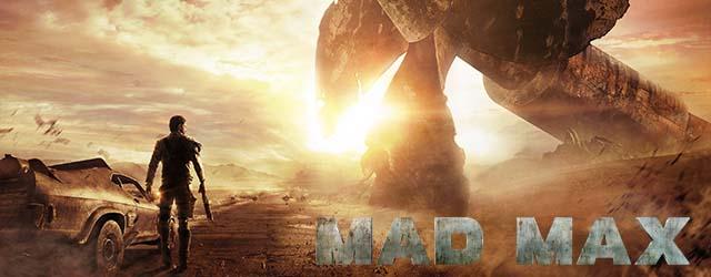 ANÁLISIS: Mad Max