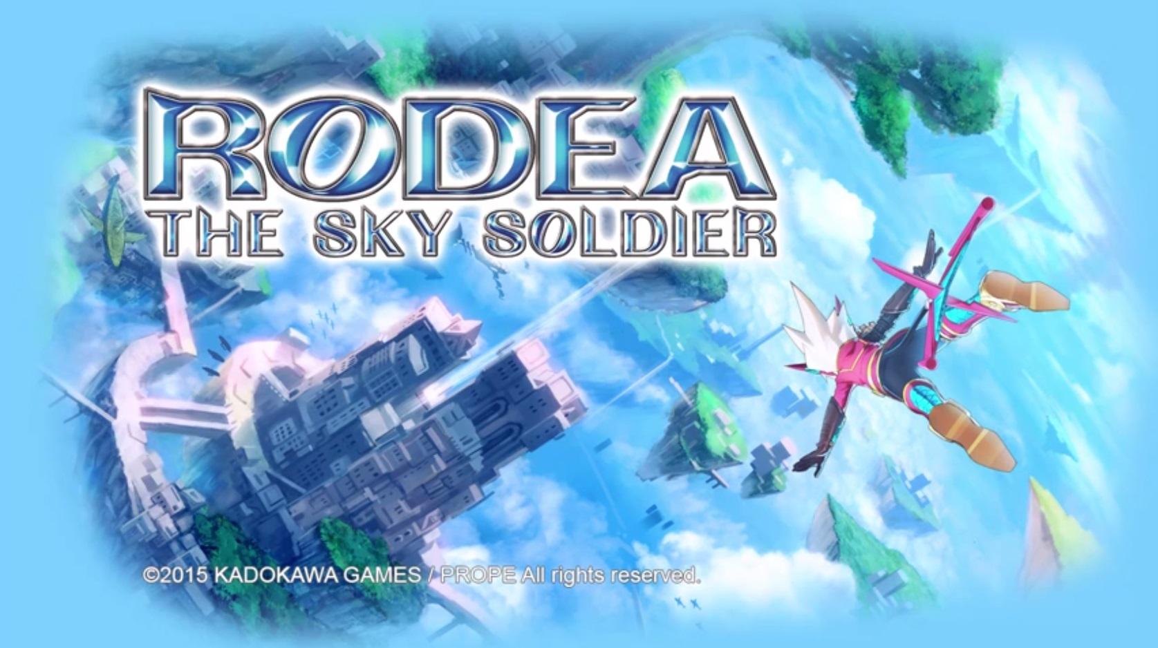 Rodea-the-Sky-Soldier-retrasa-su-lanzamiento-en-Europa-y-Norteamérica