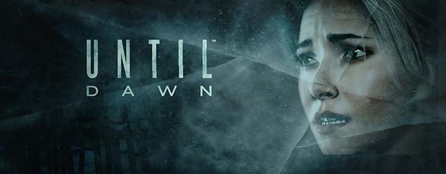 ANÁLISIS: Until Dawn