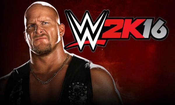 WWE_2K16_Steve_Austin-600x360