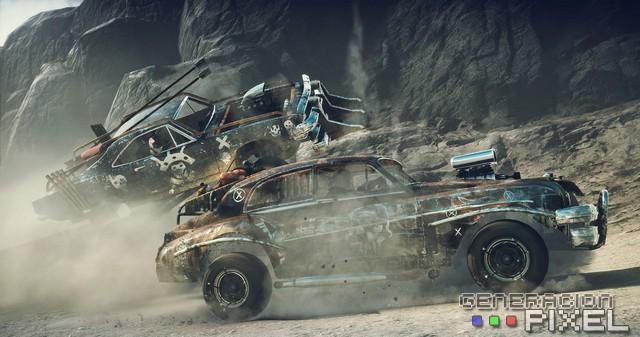 analisis Mad Max img 002