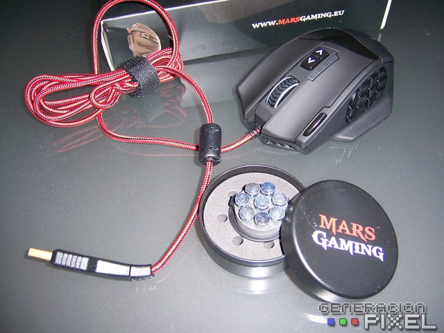 analisis mars gaming mm4  img 002