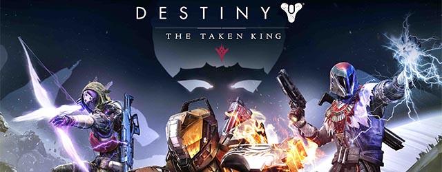 destiny-the-taken-king-cab
