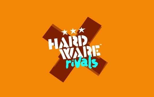 hardware-rivals-logo